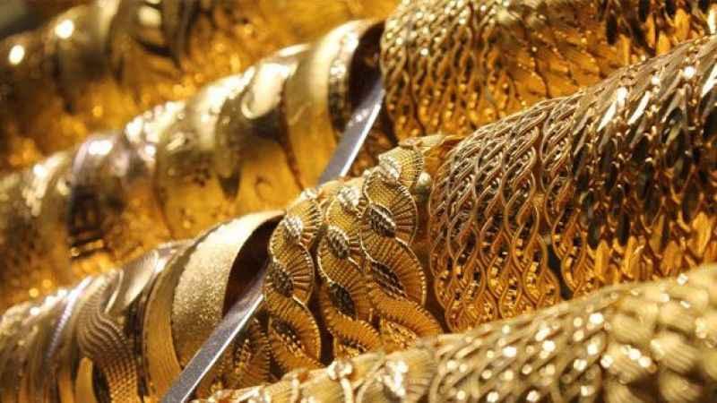 Altın çıkışta! Kapalıçarşı'da güncel altın ve gümüş fiyatları