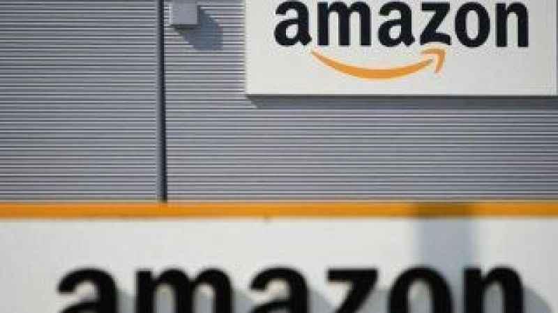 Amazon personeli, olumsuz koşullar nedeniyle grev yapacak!