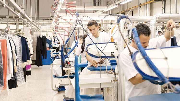 Hükümet sektörlerden korona taleplerini istedi