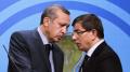 Ahmet Davutoğlu: Ben özgürlük derken Erdoğan daha fazla otoriterlik dedi