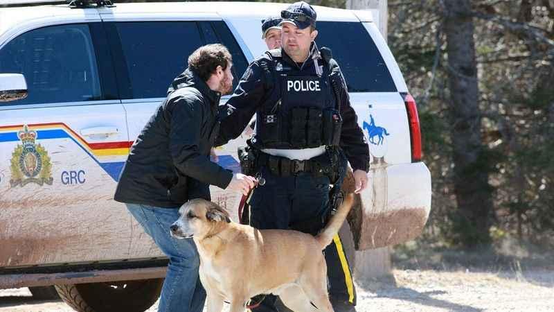 Kanada karıştı! Tarihin en büyük silahlı saldırısında 16 kişi öldü