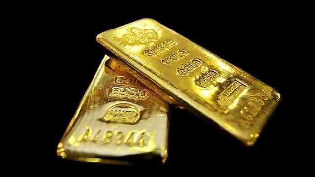 Altın fiyatları kaç lira? 20 Nisan 2020 çeyrek ve gram altın fiyatı