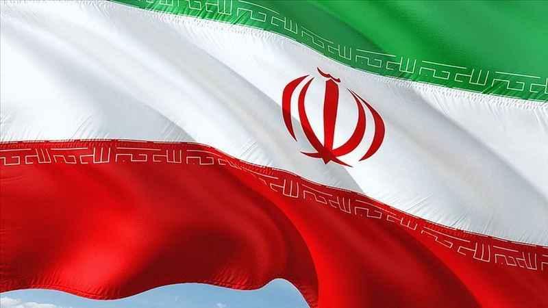İran'da reformist derginin editörüne 6 yıl hapis