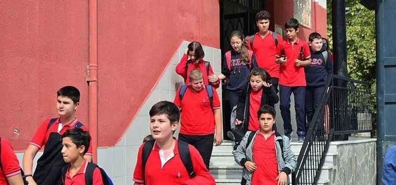 Okullar ne zaman açılacak? Bakan Selçuk'tan yeni açıklama ...