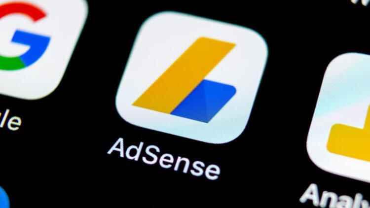 Google Adsense uygulaması yolun sonuna geliyor