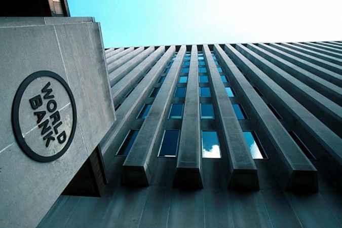 Dünya Bankası'ndan Türkiye'ye 100 milyon dolar