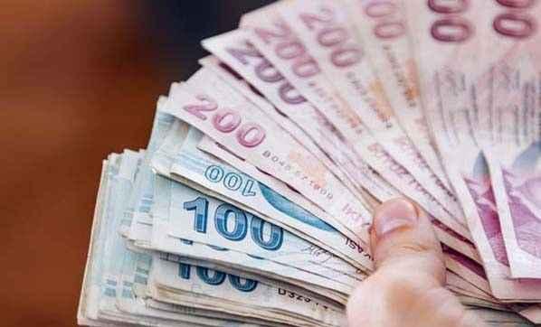 Erdoğan 2018 yılında söz vermişti... 3600 ek gösterge ne oldu?
