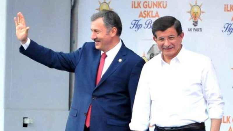 Gelecek Partili Özdağ'dan flaş açıklamalar! AK Parti'nin oyu yüzde 35