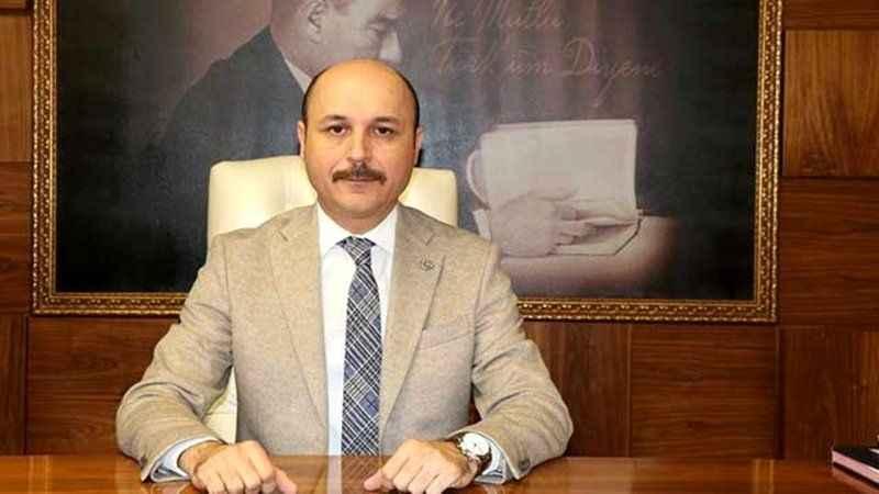"""Türk Eğitim-Sen Genel Başkanı: """"1-30 Eylül'de telafi eğitimi yapılsın"""""""