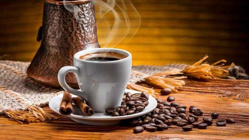 Çay ve kahveyi çok tüketenler aman dikkat! - Sağlık Haberleri