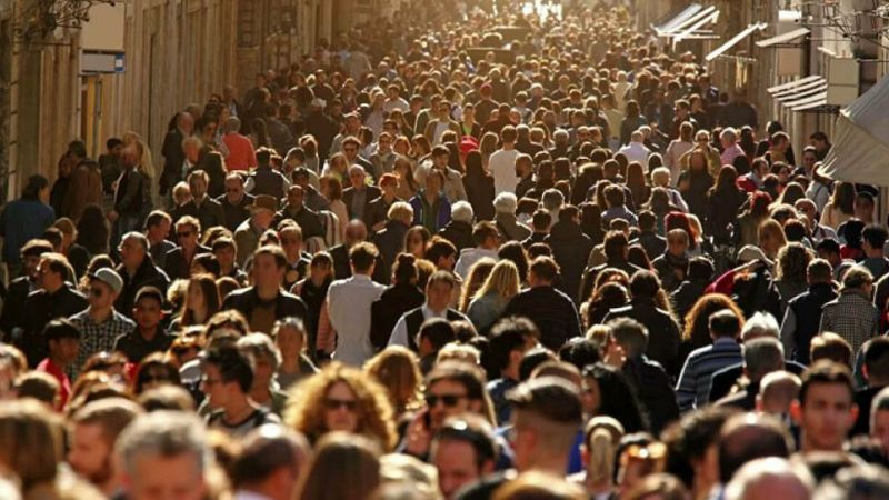 İstanbul'da çalışan profili: 1.3 milyon çalışan sigortasız