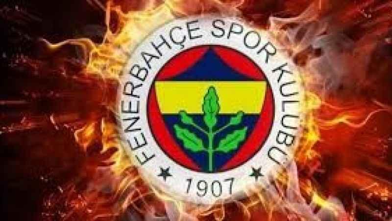 Flaş iddia! Jose Sosa, Fenerbahçe ile anlaşma sağladı