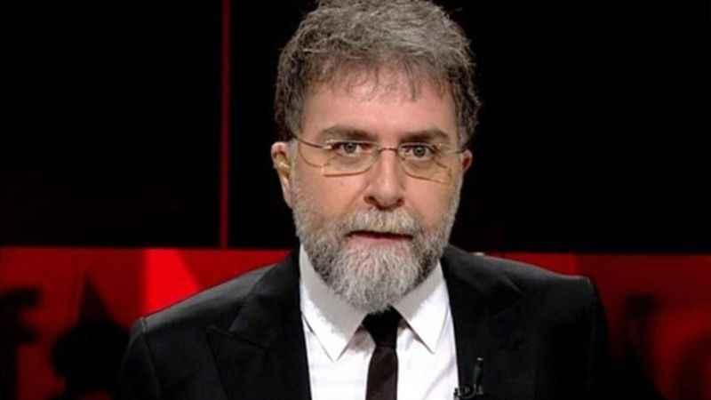 Ahmet Hakan'dan fiyat artışı tepkisi: Harekete geçilmesi gerekiyor!