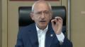 Kılıçdaroğlu'ndan 500 bin apartman görevlisine 'örgütlenin' çağrısı