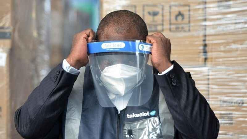 Bazı ülkelerde salgın yeni başlıyor! O ülkede koronavirüsten ilk ölüm