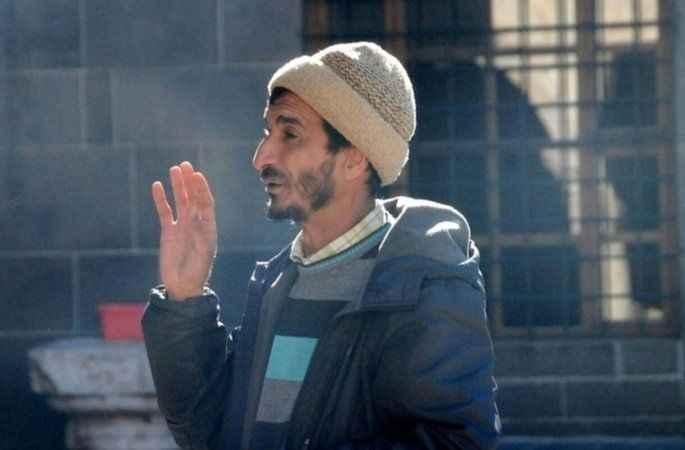AK Partili vekilden Ramazan Böçkün'e ilişkin açıklama