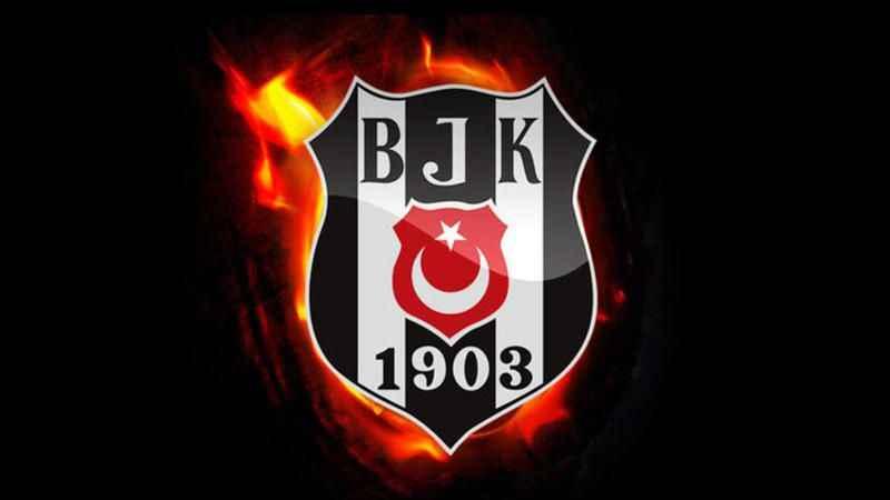 Beşiktaş'ta yaprak dökümü! Douglas ve Utku takımdan ayrılıyor