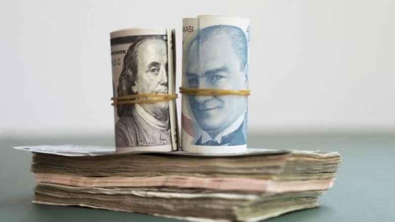 Kambiyo vergisi sonrası dolar kuru nasıl etkilendi? Kambiyo nedir