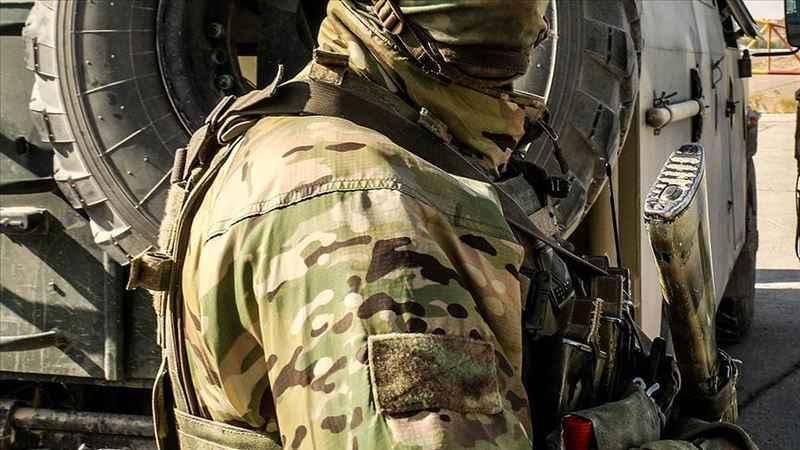 Rusya, Hafter'e destek için Suriye'den yeni savaşçılar sevk etti