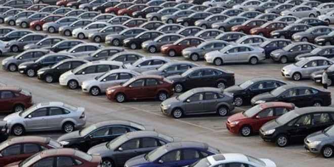 Otomotiv sektörü vergi düzenlemesi istiyor