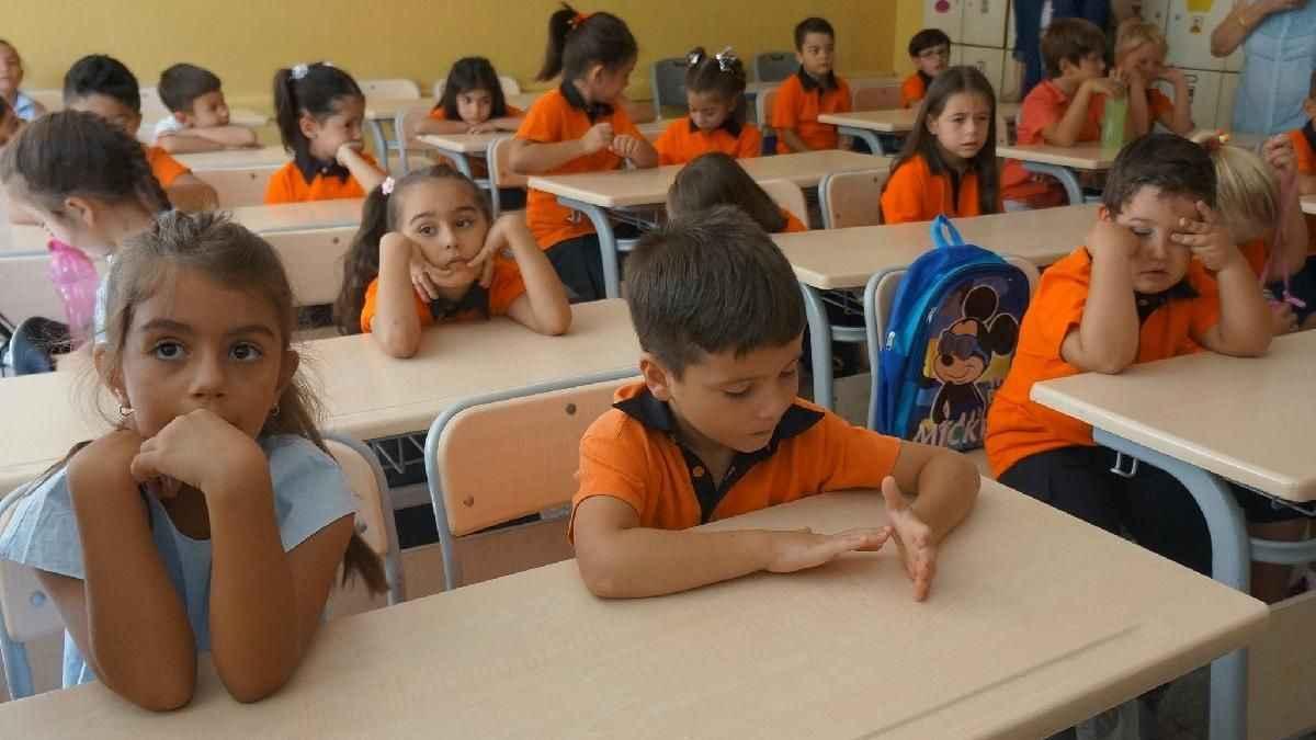 MEB telafi eğitim: Ne zaman başlayacak, kaç gün sürecek? - Eğitim ...