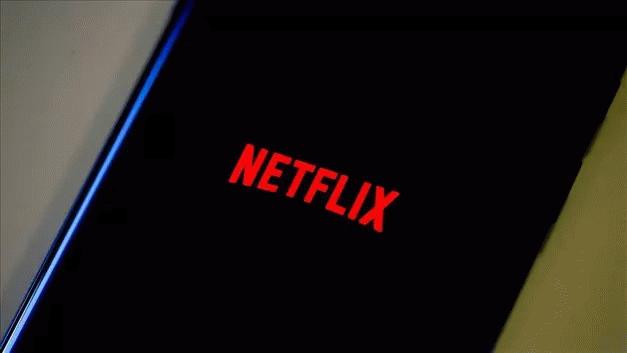 Netflix'te yaz döneminde yayınlanacak filmler