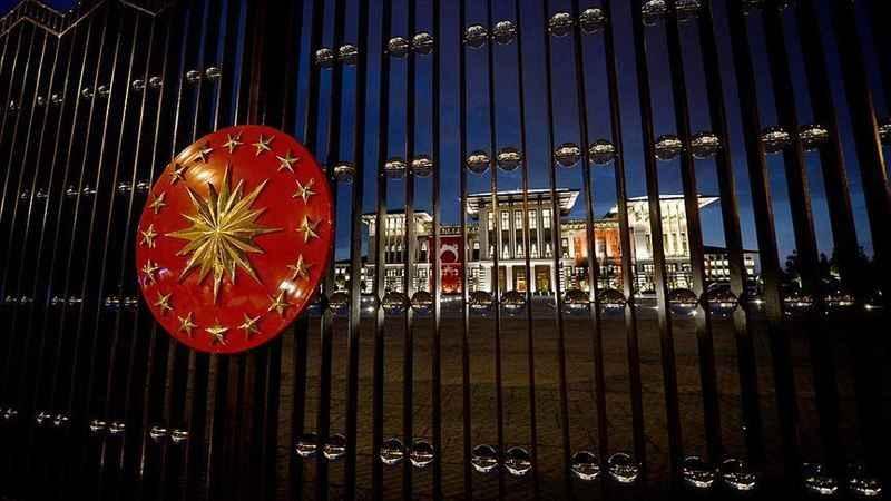 Azerbaycan-Ermenistan krizine dair Cumhurbaşkanlığından açıklama