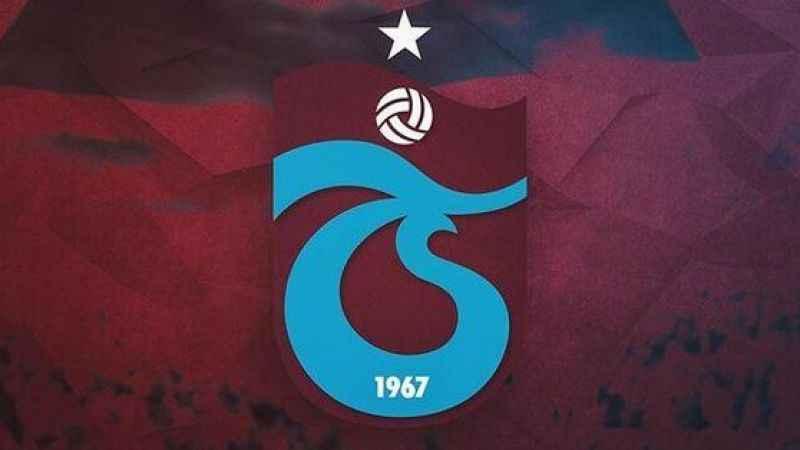 Trabzonspor'dan sakatlık açıklaması! İki yıldız, Rizespor maçında yok