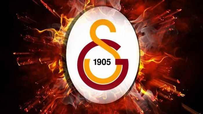 Galatasaraylı futbolcuların aldıkları maaşlar
