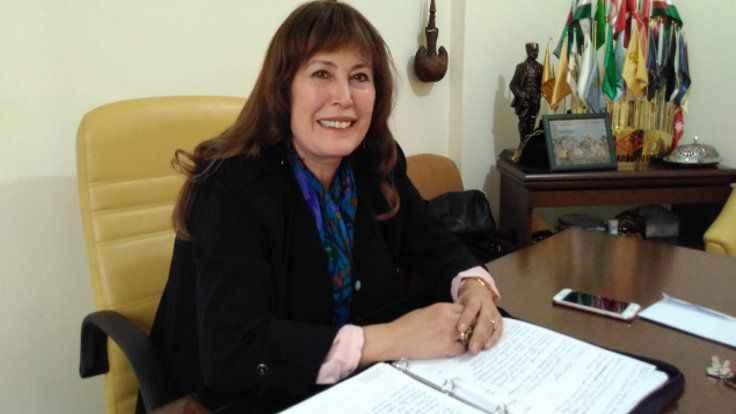İYİ Parti'li Sunat, EKPSS için yeniden başvuru hakkı istedi