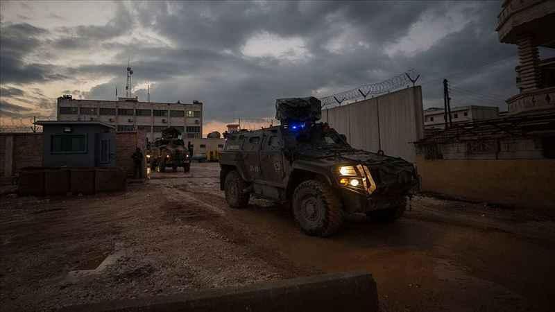 11 bombalı eylemi gerçekleştiren teröristler yakalandı