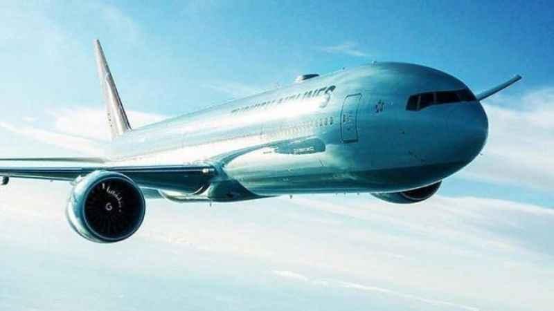 400 bin hava yolu çalışanın işi tehlikede! Koronavirüs sektörü vurdu