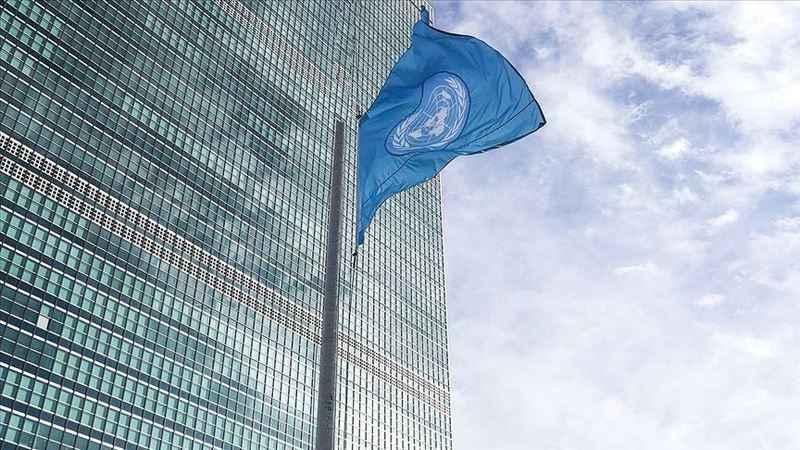 Libya BM Ekonomik ve Sosyal Konseyi üyesi oldu