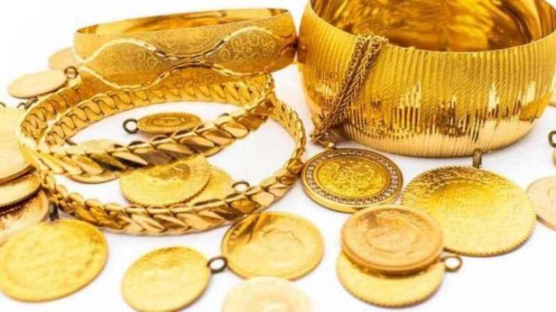 Altın taklitçilerini cezalandırmak için yasal düzenleme geliyor!