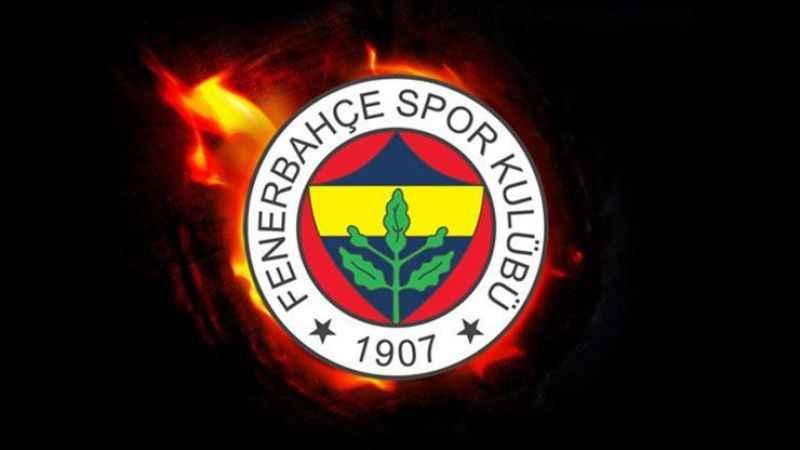 Son dakika! Fenerbahçe yeni transferi tesislere getirdi