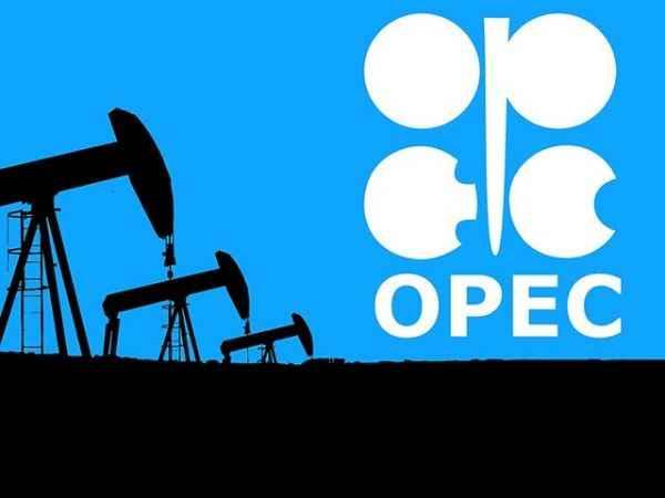 OPEC kesinti için baskı yapıyor
