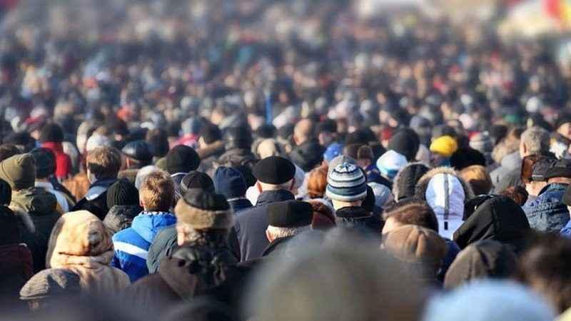 İbrahim Kahveci'den çarpıcı ekonomi yazısı: İlerlemiyor, geriliyoruz!