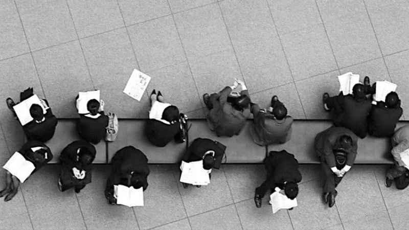 6,5 milyon çalışan işsiz kalabilir