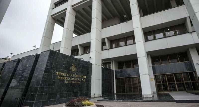 Merkez Bankası'nın kararı bekleniyor! Yabancı ekonomistlerin tahmini..