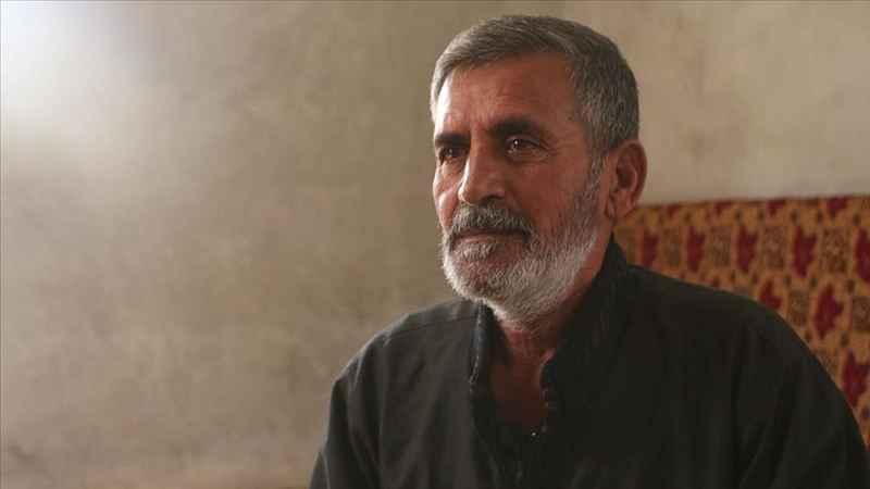 Esad rejimi sebepsiz alıkoyduğu sivillere işkence uyguluyor