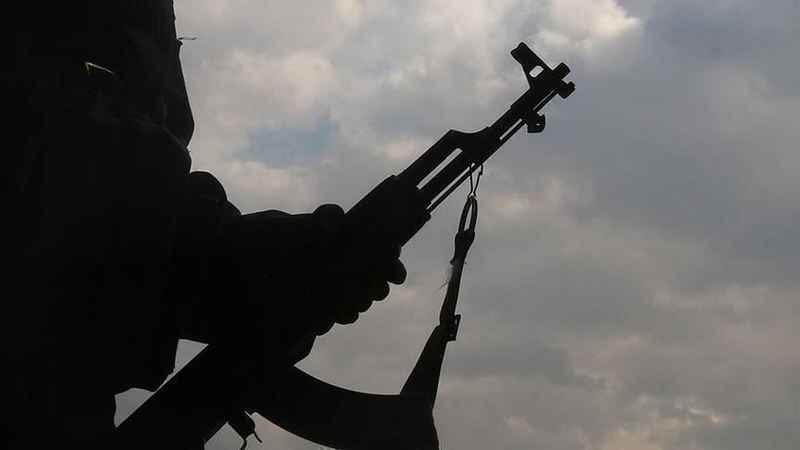 Suriye'deki iç savaşta 14 bin 300'den fazla kişi işkenceyle öldü