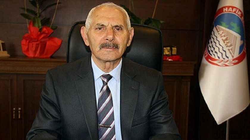 Selahattin Çuhadaroğlu kimdir? - Biyografiler