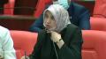 """AK Partili Zengin'in sözleri tepki çekti! """"Kadının adı yoktu"""""""