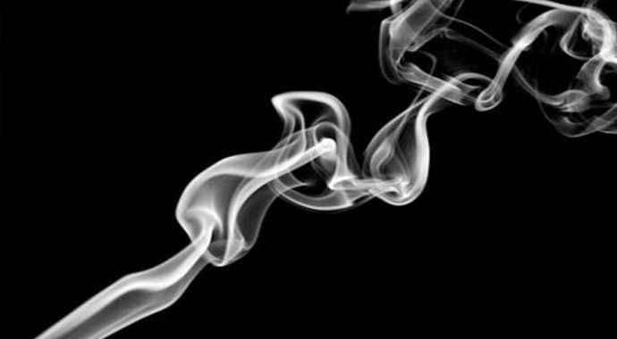 Kaçak tütüne ceza! 1 Temmuz'da yürürlüğe girecek