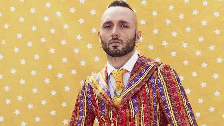 ÖSYM'den büyük skandal! LGBT destekçisinin şarkısını soru olarak sordu