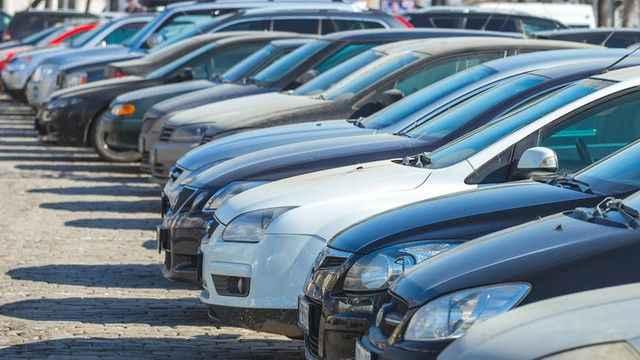 İkinci el araba fiyatları düşecek mi? Araba alacaklar bu habere dikkat