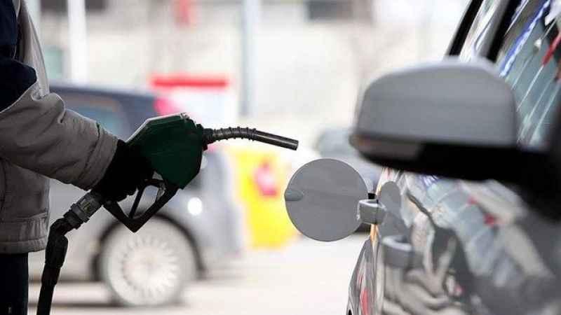 Benzin ve motorine indirim geliyor! İşte yeni fiyatlar