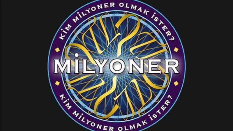 Osmanlı'da Sadrazama ait divanın adı nedir? Kim Milyoner Olmak İster