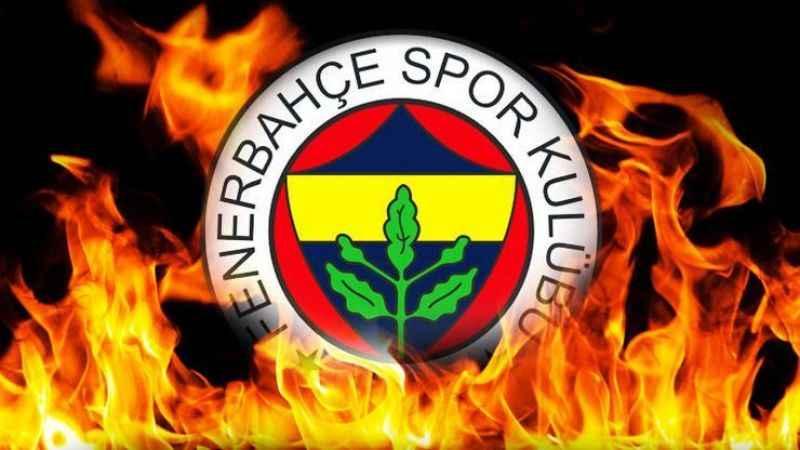 Kimse beklemiyordu... Fenerbahçe ayrılığı açıkladı!