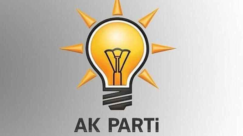 AK Parti'de dikkat çeken görev değişikliği! İki isme flaş görev